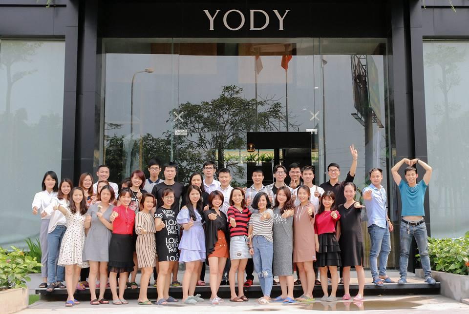 old/image_slide_company_Công ty cổ phần thời trang YODY