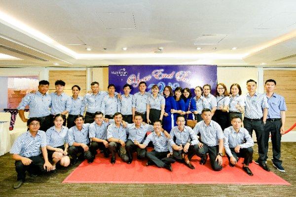 old/image_slide_company_Công ty cổ phần Viễn thông VTC