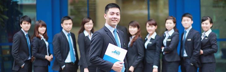 old/image_slide_company_MB Bank