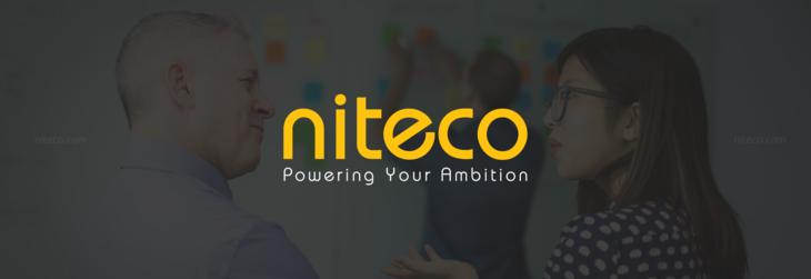 old/image_slide_company_Niteco Vietnam Co., Ltd