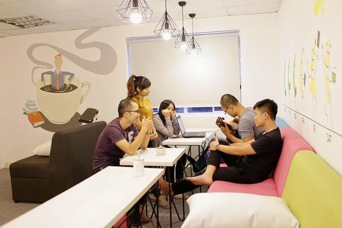 old/image_slide_company_Saigon Technology Solutions