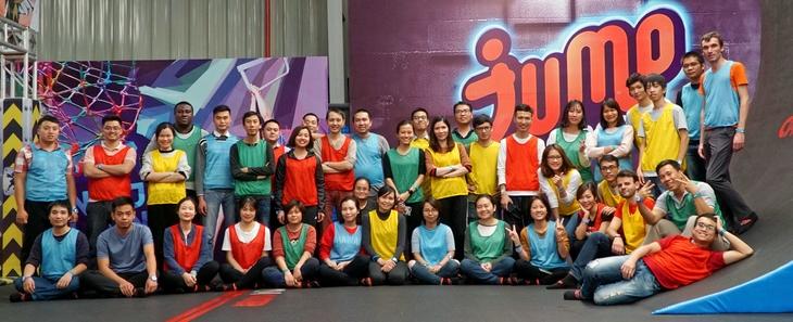old/image_slide_company_TIBCO Orchestra Networks Vietnam